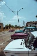 Cuba #1 La Habana