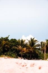 Cuba #5 Varadero